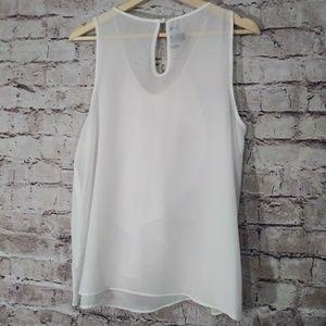 Iz Byer Tops - Iz Byer blouse